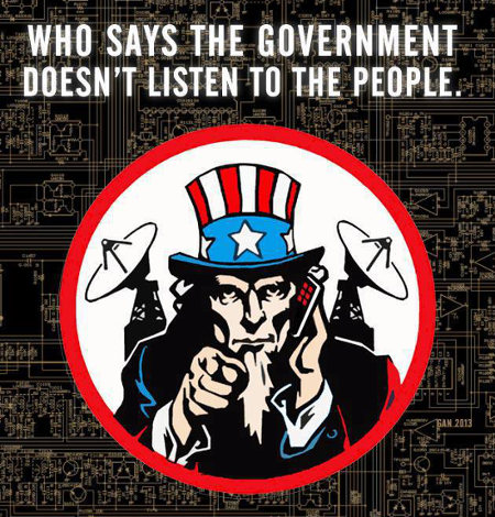 news ways thwart govt from spying