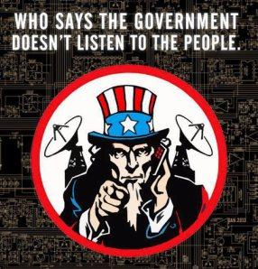 govt-listen[1]